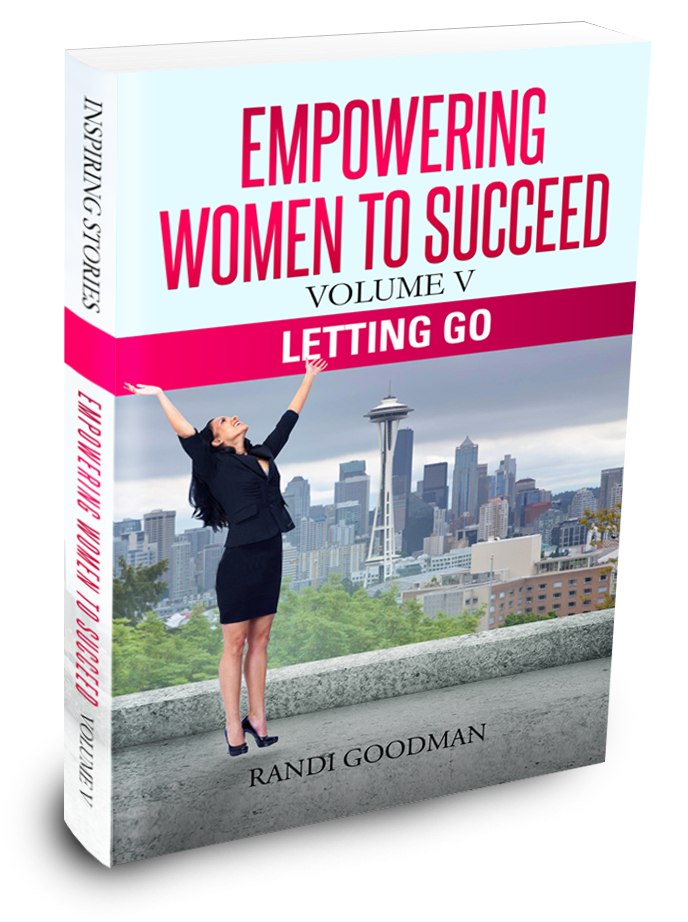 Empower Women To Succeed